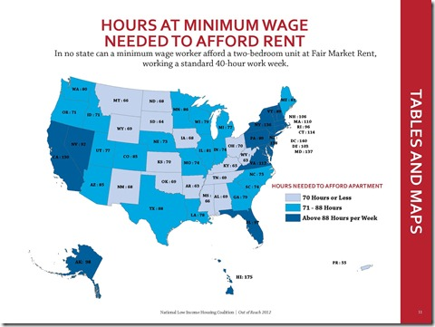 2012-OOR-Min-Wage-Map_0