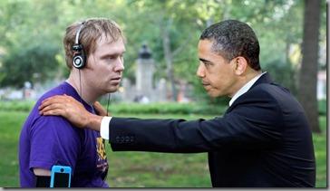 Obama-To-R_jpg_600x345_crop-smart_upscale_q85