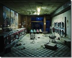 nix-laundromat